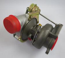 Mahle Turbolader NEU für Alfa Romeo 164 2.5 TD - 063TA14113000