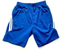 10W Men's Running Shorts Gym Workout Casual Fitness Basketball With Pockets