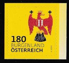 """Roco h0 1:87 Art 1380 país-rover /""""cruz roja/"""" nuevo en OVP"""