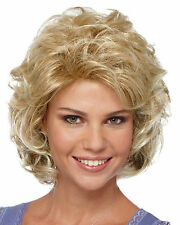 Compliment Estetica Wavy Hair Wig *NIB *U PICK COLOR & MAKE A BEST OFFER