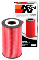 PS-7011 K&N  OIL FILTER AUTOMOTIVE - PRO-SERIES (KN Automotive Oil Filters)