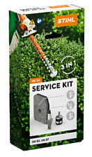 More details for hedgecutter service kit 34 for hs 82 and hs 87 genuine stihl pn 42370074100