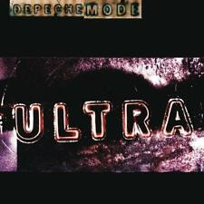 Ultra von Depeche Mode (2017)