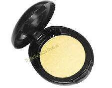 LIQUIDFLORA OMBRETTO compatto Biologico 08 Golden Moon bianco oro make up occhi
