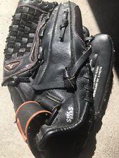 """Mizuno 12.5"""" Baseball  Glove Right Hand Throw"""