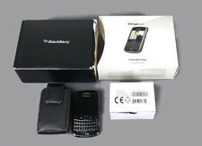 BlackBerry Bold 9650 3G Phone Bundle Verizon in Original Box