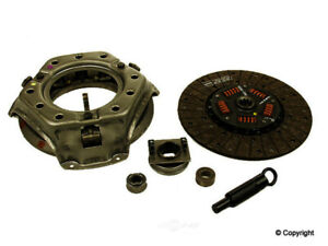 Clutch Kit-Sachs WD Express 150 18032 355