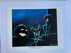All Hallow's Eve by Christopher Rush MTG High Quality Art Print- authorized