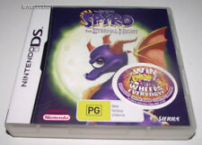 Legend of Spyro The Eternal Night Nintendo DS 2DS 3DS Game *Complete*