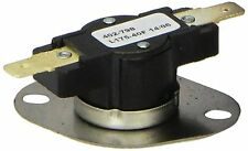 Suburban 231630 RV Furnace Heater Limit Switch