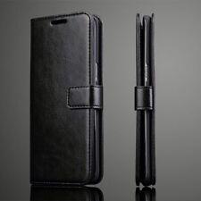 Case Cover For Samsung Galaxy A80 A70 A50 A40 A30 A20e A20 A10e A10 M10 S10 5g