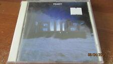 Helloise, Polarity; 19 track CD, Mint