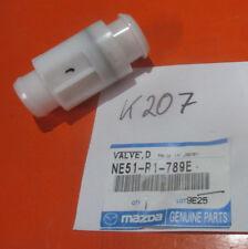orig.MAZDA MX-5 (NC) NE51-R1-789E,Ablassventil,Ablaufventil,Ventil/ Filter