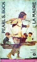La madre - Pearl Buck