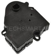 TechSmart F04029 Heater Blend Door Actuator