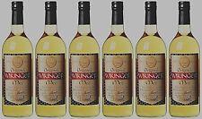 18 Flaschen Wikinger Met Orginal Behn a 750ml Honigwein 11% Vol.