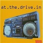 Vaya, Good, At the Drive-in, Single, EP