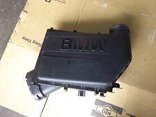 BMW F10 F11 F12 F13 F06 N55 Intake Muffler Silencer Filter OEM