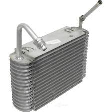 A/C Evaporator Core-Evaporator Plate Fin Front UAC EV 6275PFXC