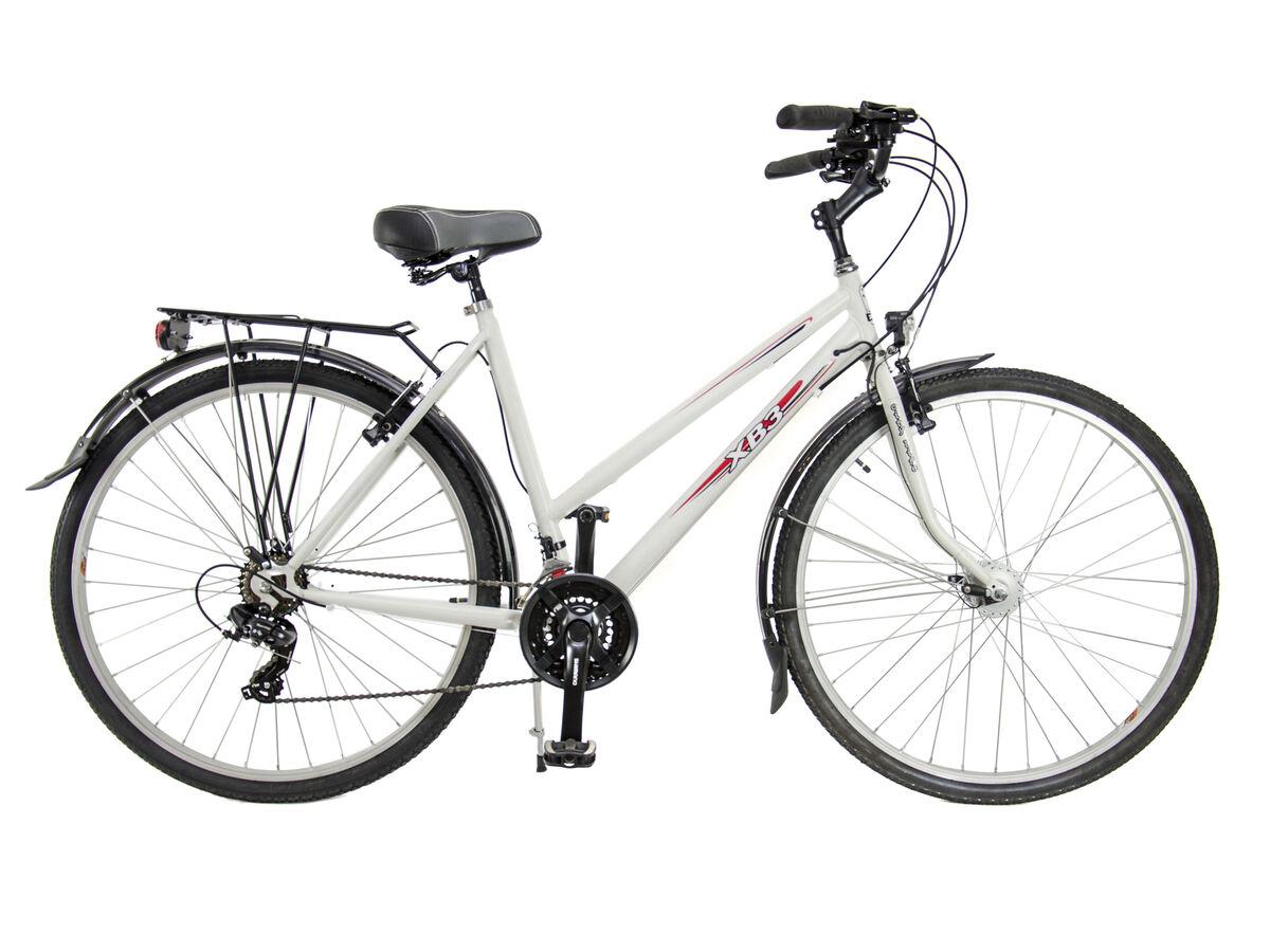 bike-viertel