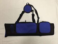 Bowtactix Archery Quiver Bag--Exclusive to Bowtactix