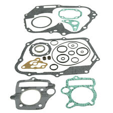 HYspeed Top End Head Gasket Kit Honda CRF70F 2004-2012 XR70R 1997-2003