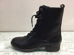 ALDO Larosse Combat Boots Size 7.5.⭐️