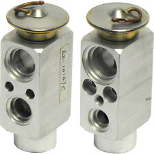 New AC A/C Thermostatic Expansion Valve Fits: 92-99 BMW  318i,318is,318ti,323i