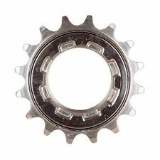 New 16 t BMX Bike Freewheel Urban Single Speed Fixie Bike Rear Cog Sprocket Gear