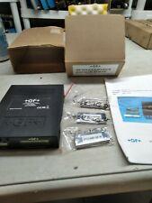 Charmilles Edm Fo2400 Usb Kit. 4