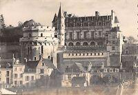 BR50060 amboise le chateau      France