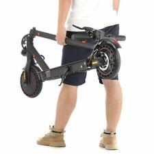 Max Wheel Electric-E-Scooter-Folding-Pro-Spec-