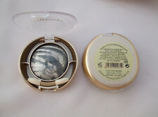 Ludanmei Terracotta Eyeshadow/Blusher Grey Splash New
