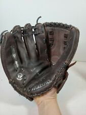 "Mizuno Soft Classic Pro Baseball Glove model gdp 1300s3 13"" leather - Left Hand"