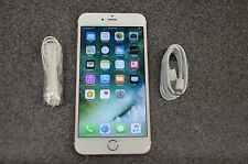 MINT Apple iPhone 6s Plus - 32GB - Rose Gold (T-Mobile) Smartphone 1 YR WARRANTY