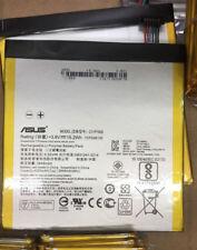 """C11P1505 Original 15.2Wh Battery ASUS ZenPad 8.0"""" Z380KL P022 P024 Z380C Z380CK"""