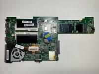 Lenovo Thinkpad X131E Motherboard with Intel Core i3-3227u 1.90GHz and Heatsink