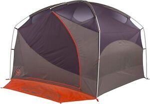 Big Agnes Bunk House 4 - Various Sizes and Colors