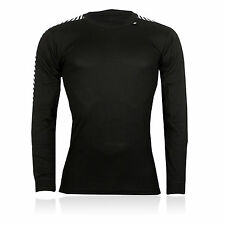 Helly Hansen Base Layers Singlepack Activewear for Men