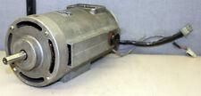 Beckman J21 Series Ametek J2-21 Centrifuge Motor Assembly 329430