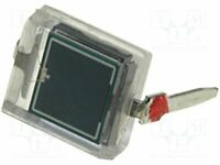 Fotodiode Montage: THT 30nA VTP8651H Fotodioden 925nm 725-1150nm