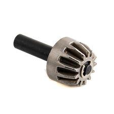 RC HSP 02030 Drive Gear (13T) For HSP 94180 1/10 4WD Rock Crawler Pangolin