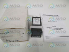 AUTOMATION DIRECT PC35-0210-AC PROGRAMMABLE CONTROLLER * NEW IN BOX *