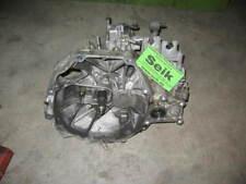 Schaltgetriebe HONDA Accord VI (CE-CF) 89500 km 3491302