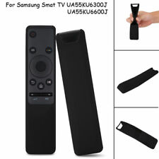 Cover Silikon Gehäusedeckel Kasten Schutzhülle für Samsung TV Fernbedienung