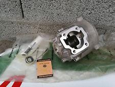 N.O.S carter moteur MOTOBECANE MOTOCONFORT mobylette 92 D DL 93D demarreur elect