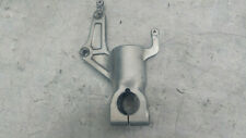 DUCATI 749 S 999 RIGHT FORK LEG BOTTOM FOOT SUSPESION