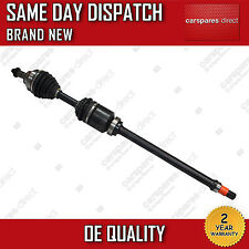 VOLVO V50 2.5, T5 DRIVESHAFT CV JOINT OFF/RIGHT/DRIVER SIDE 2004>on *BRAND NEW*