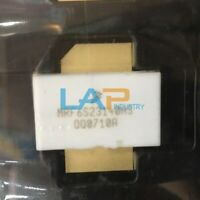 1PC MRF6S23140HS RF Power Field Effect Transistors 2300-2400 MHz