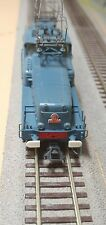 TRIX HO 22306 CFL Série BB3600